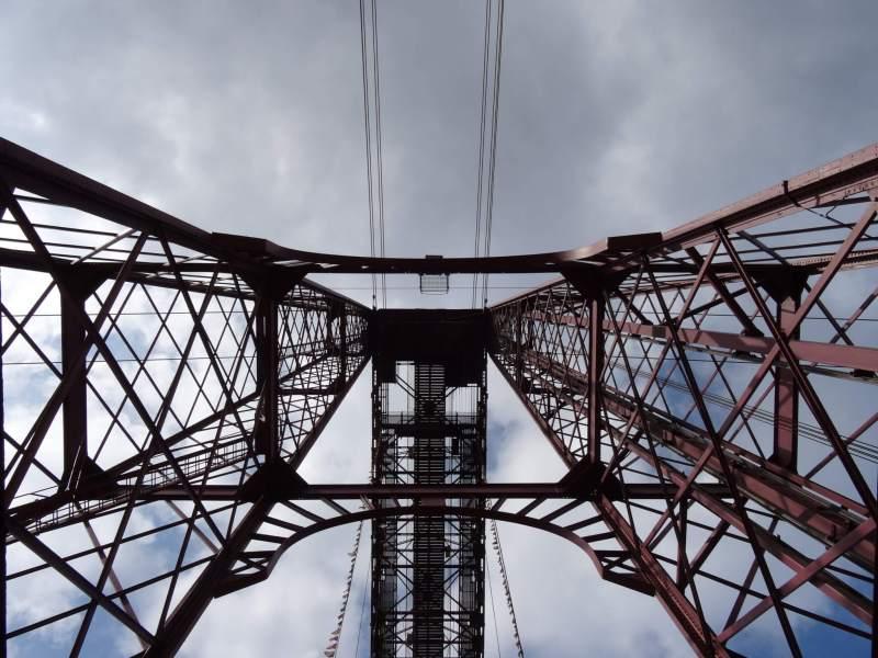 Vizcaya brug