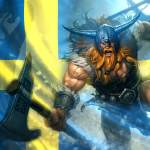 Naar het einde der tijden met de Vikingen van Hovgården