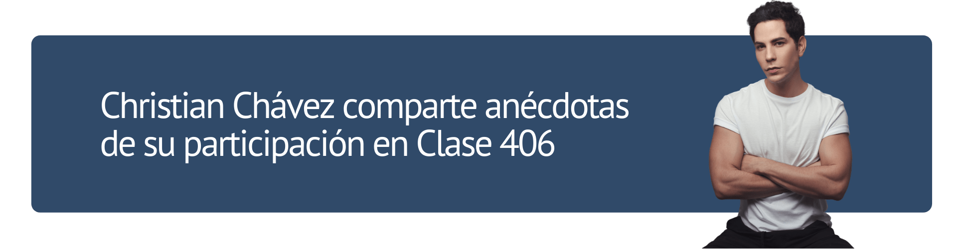 https://i2.wp.com/unetealatribu.tv/wp-content/uploads/2020/09/Christian-Chávez-clase-406.png?fit=1920%2C500&ssl=1