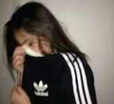 tumblr_nzmd6xwyZs1tfnwe4o1_500