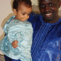 Choisir le prénom de son enfant selon la tradition Sénégalaise...Tourondo or not Tourondo?