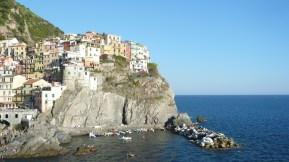 manarola-italie-cinque-terre-paysage-paradisiaque