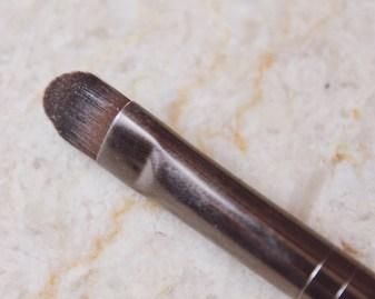 Pinceau Ombreur Précision #244 - Make Up Forever (31,50€)