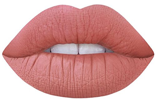 Bleached - Lime Crime