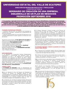 SEMINARIO-DE-CREACIÓN-DE-UNA-EMPRESA.-DESARROLLO-DE-UN-PLAN-DE-NEGOCIOS