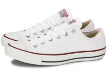 6085-chaussures-converse-chuck-taylor-all-star-basse-vue-par-paire_1