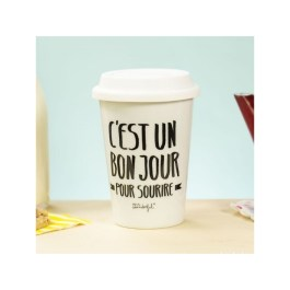 mr-wonderful-mug-a-emporter-un-reve