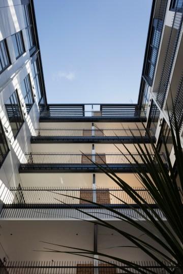 The Citizen Apartments_7