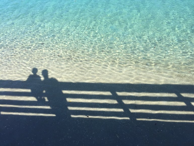 7 ways to include the grieving father on Father's Day.