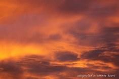 fiery-sunrise-5