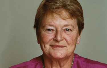 Gro Harlem Brundtland (Norway) | unfoundation.org