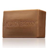 MOLTON BROWN'S Aloe & Karité Ultrabar