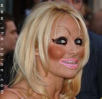makeup[3]