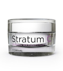 Stratum C Menopause Protect Cream