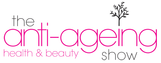 The Anti-Ageing Beauty Show
