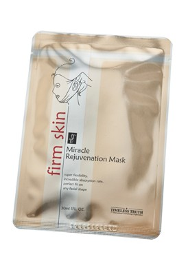 Miracle Rejuvenation Facial Beauty Mask
