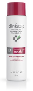 Nourish_Treated_300ml