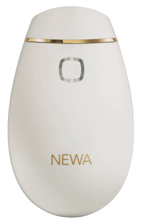 Newa Anti-Ageing Skincare Device