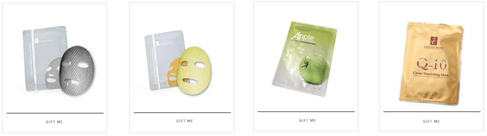 http://www.thebeautymask.co.uk/