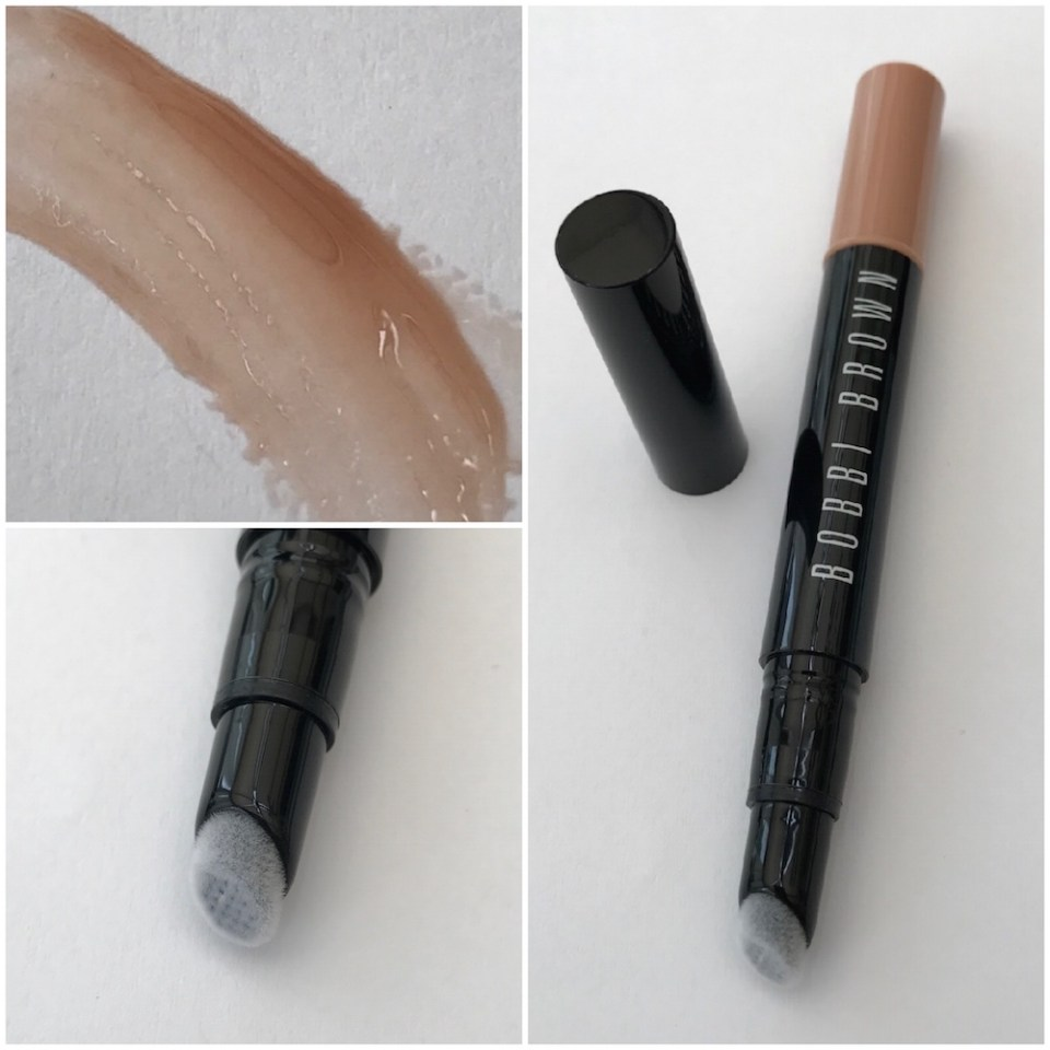 Bobbi Brown Eye Gloss