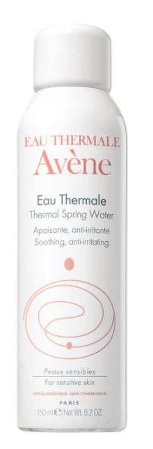 AveneThermale Spring Water Spray 150ml