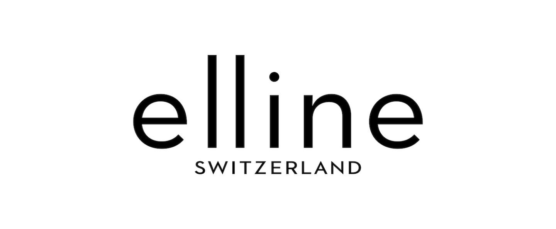 elline logo