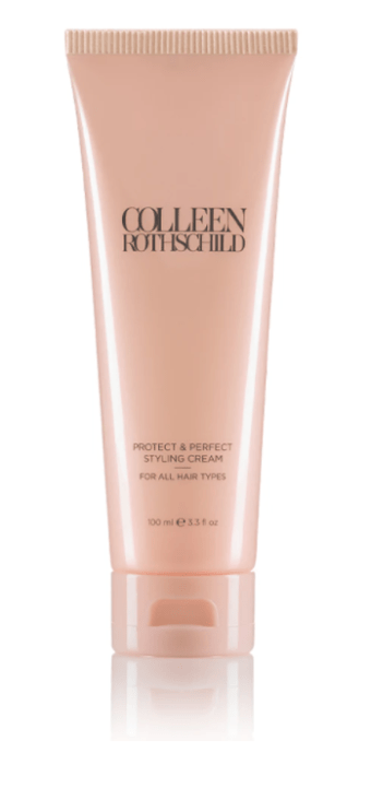 PROTECT & PERFECT STYLING CREAM