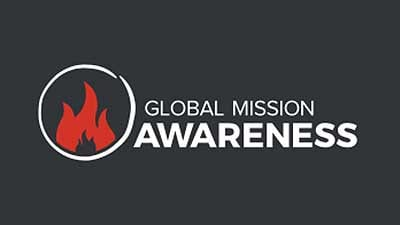 Global Mission Awareness