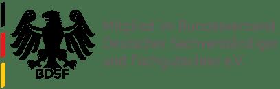 UNFALLGUTACHTER24 GmbH