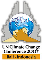 https://i2.wp.com/unfccc.int/files/inc/graphics/image/jpeg/cop13_logo_243.jpg
