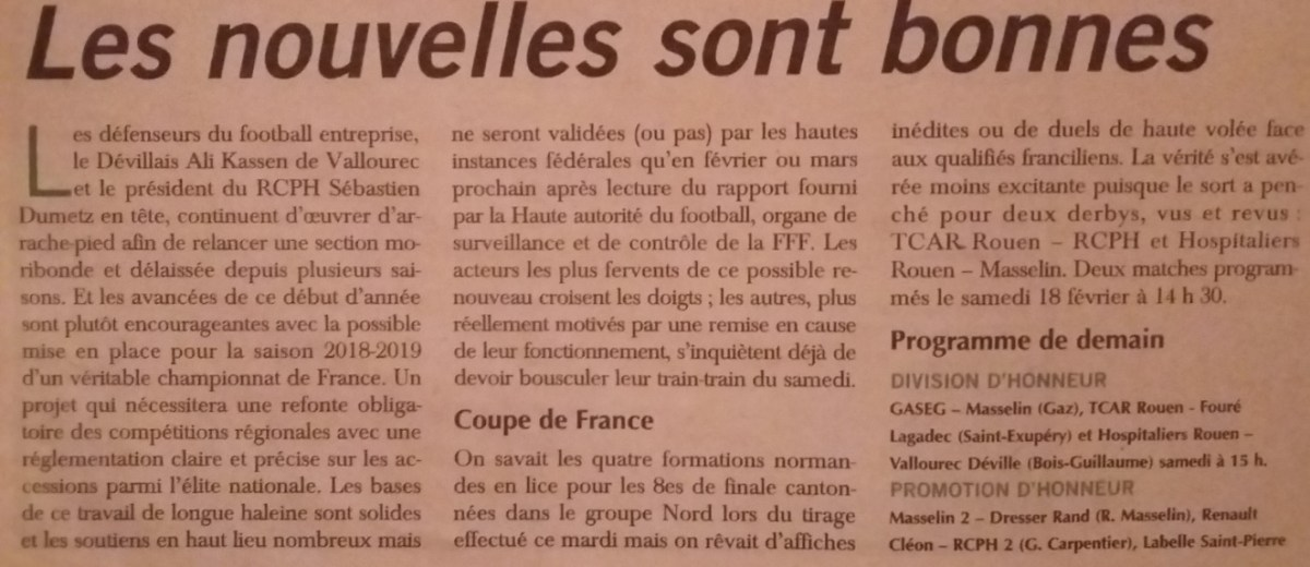 articlemallet