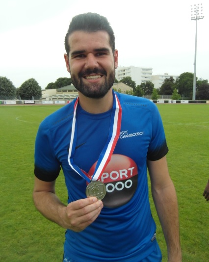 FCHABROULINMEDAILLE