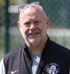 Philippe C