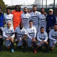 Coupe nationale : un dernier tour à jouer