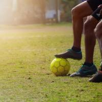 Le Football Entreprise gagne du terrain