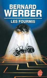 Bernard-Werber-Les-Fourmis