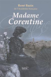 I-Grande-2959-madame-corentine_net