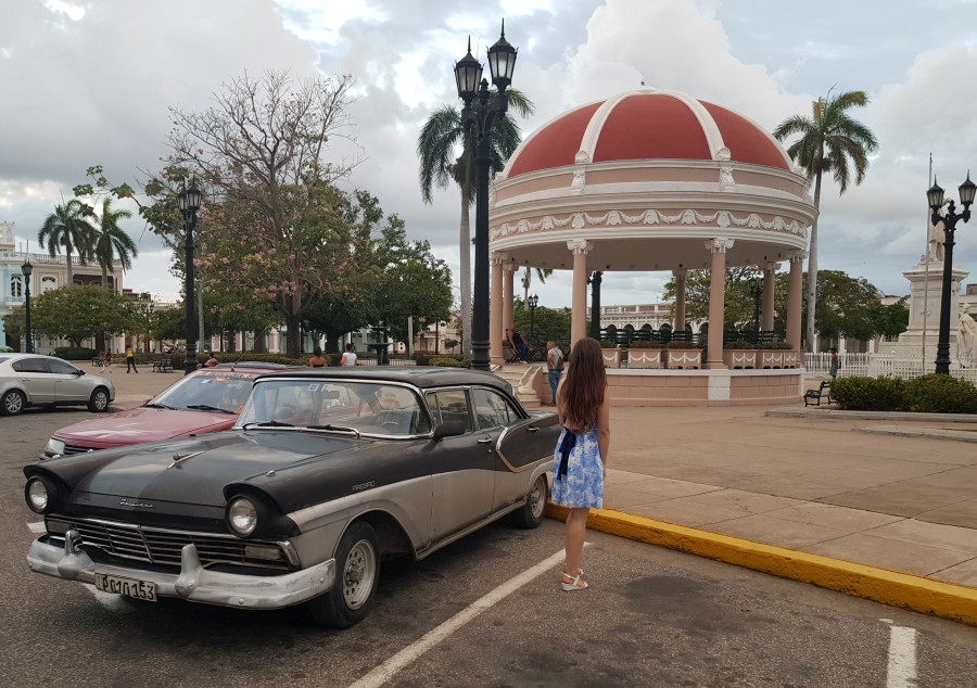Cienfuegos: The best things to do