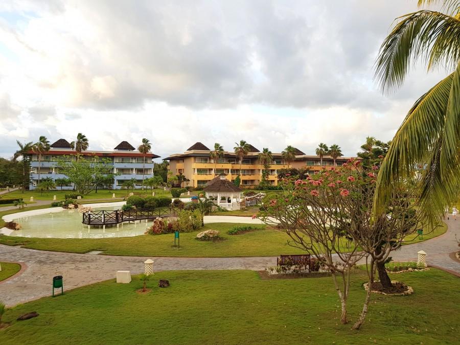 Iberostar Selection hotel