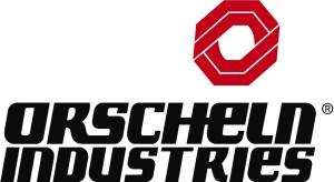 orscheln-industries-logo2