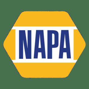 cropped-napa-logo-1