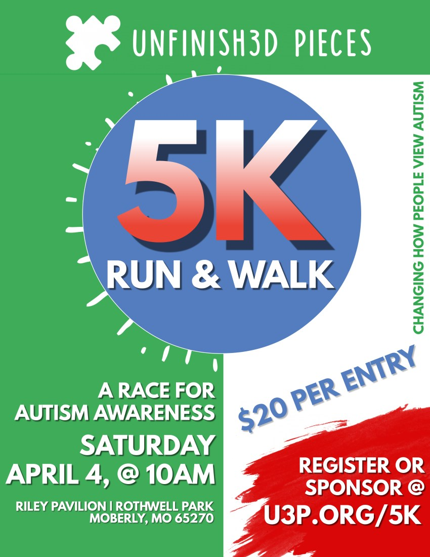 copy-of-5k-run-walk-flyer