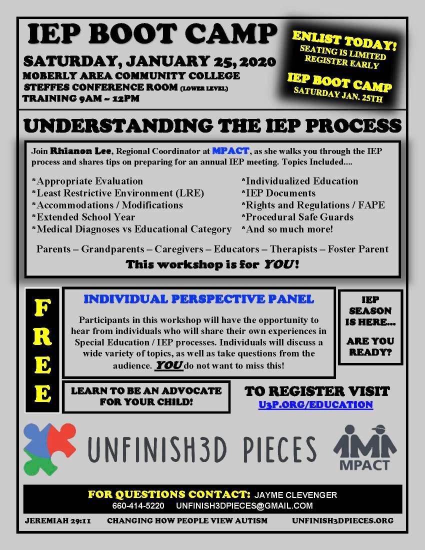 iep-boot-camp-flyer