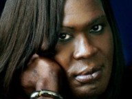 Duanna Johnson, Transwoman, murdered in Memphis