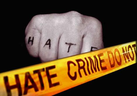 hate_crime_usa08