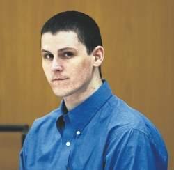 William_Brown_trial_cu
