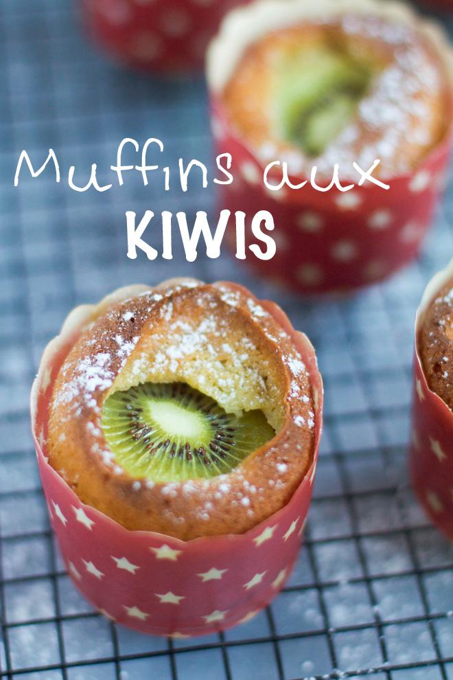 muffinskiwis