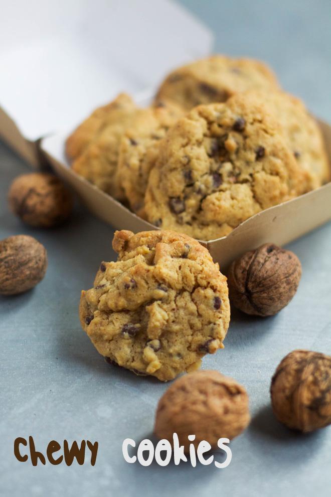 cookieschewy