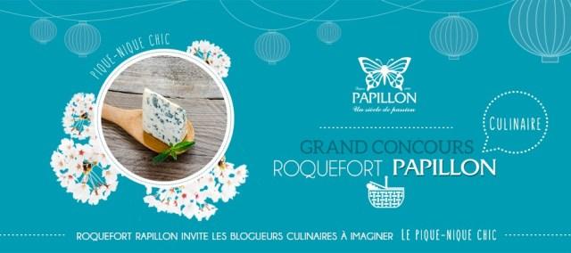 concours_roquefort_papillon