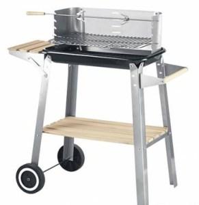 2_27212_Barbecue-mobile_767